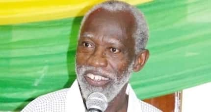 """Don't give in-training nurses and teachers any """"alawa"""" - Prof Adei tells gov't"""