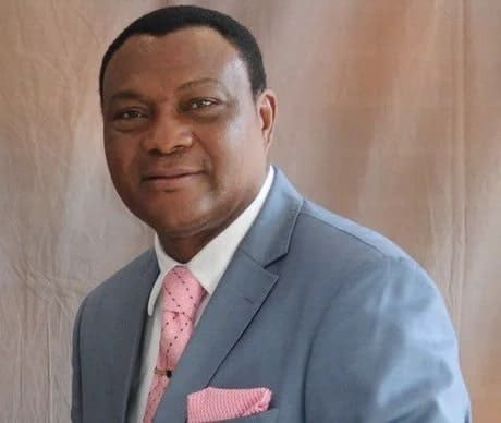 Ghana's top 5 elite churches and the pastors behind them