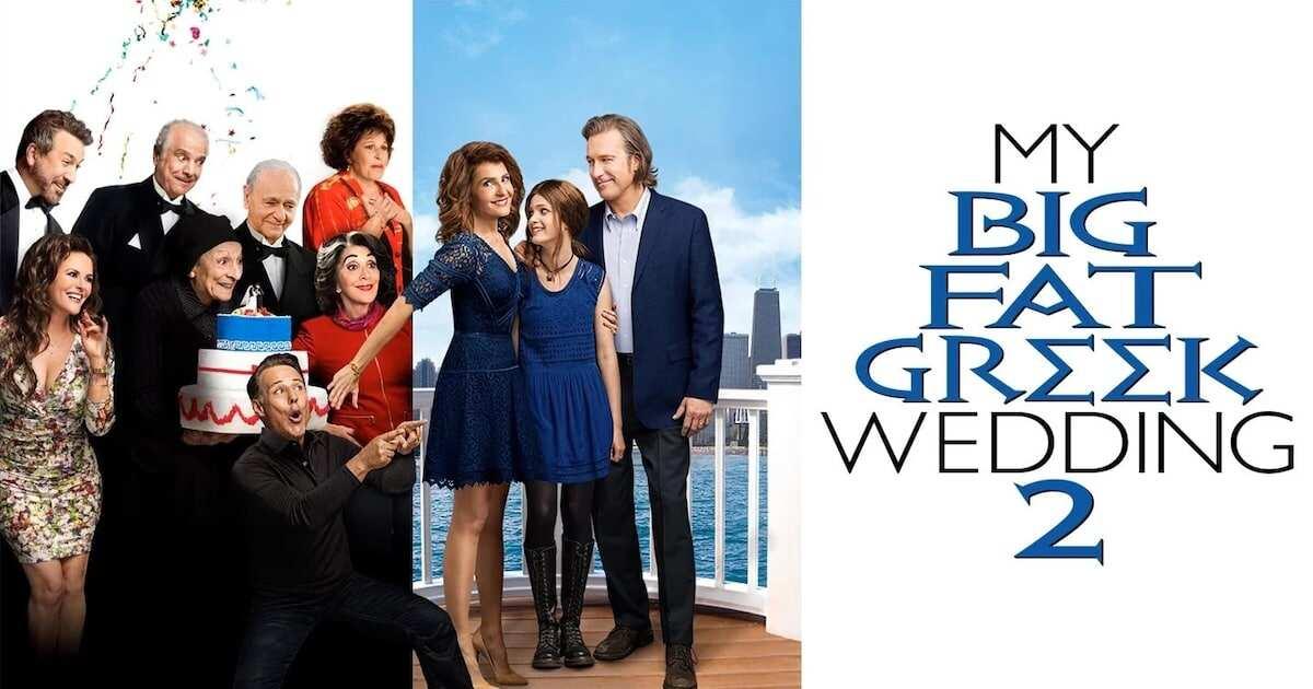 List of 2016 Romantic Comedy Films