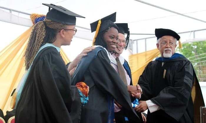 List of tertiary institutions in Ghana 2018