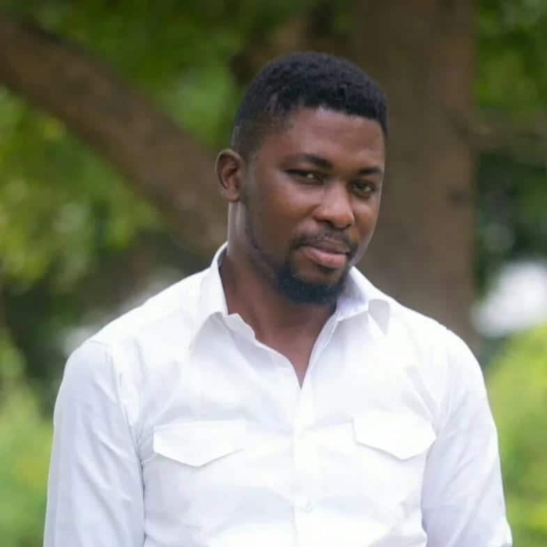 Social media teams up with A Plus to rain fire on MPs who approved GHc800,000 website