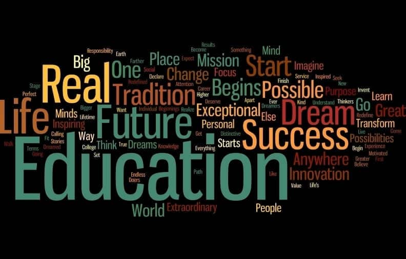 education in ghana facts, importance of education on society, education and its importance