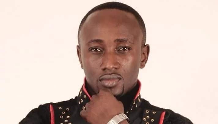 TV3 should consider Patience Nyarko for Mentor – George Quaye