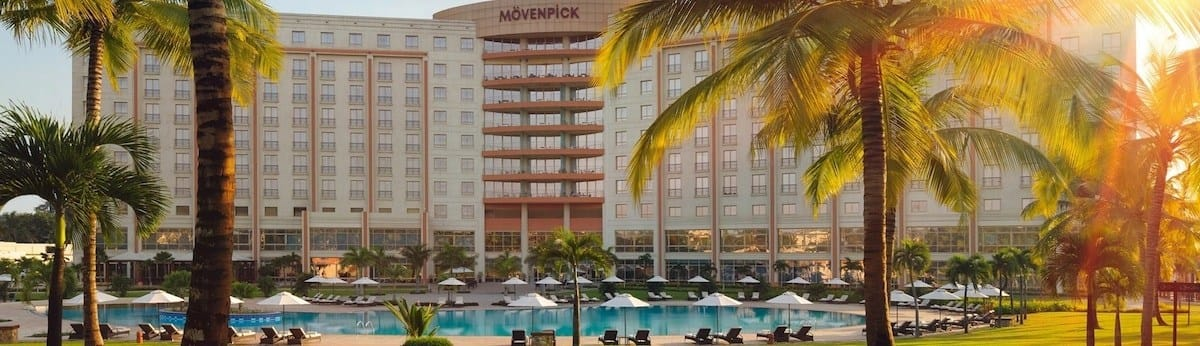 swimming pools in Accra, public swimming pools in accra, hotels with swimming pools in accra