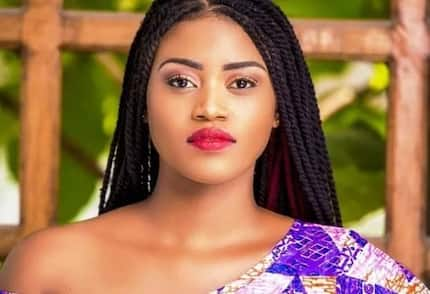eShun 'cries' for help over Fuse ODG's 'bad' music contract