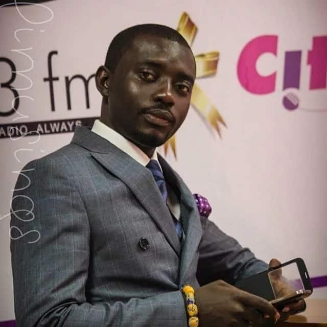 Young and successful Ghanaians whose deaths shook the nation