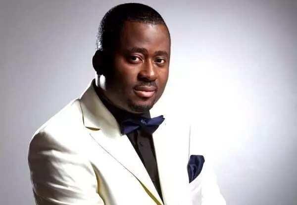 Ghana versus Nigeria: Most handsome actors