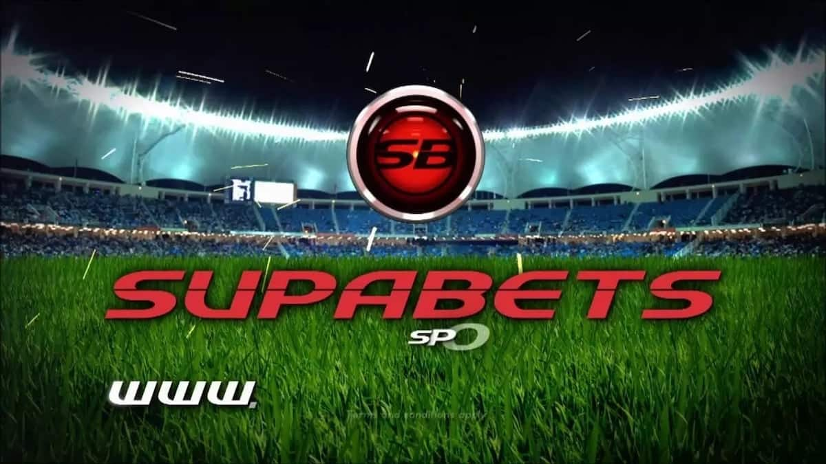List of sports betting companies in Ghana