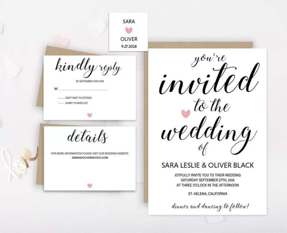 wording for wedding invites how to write a wedding invitation diy wedding invitations fun wedding invitation wording