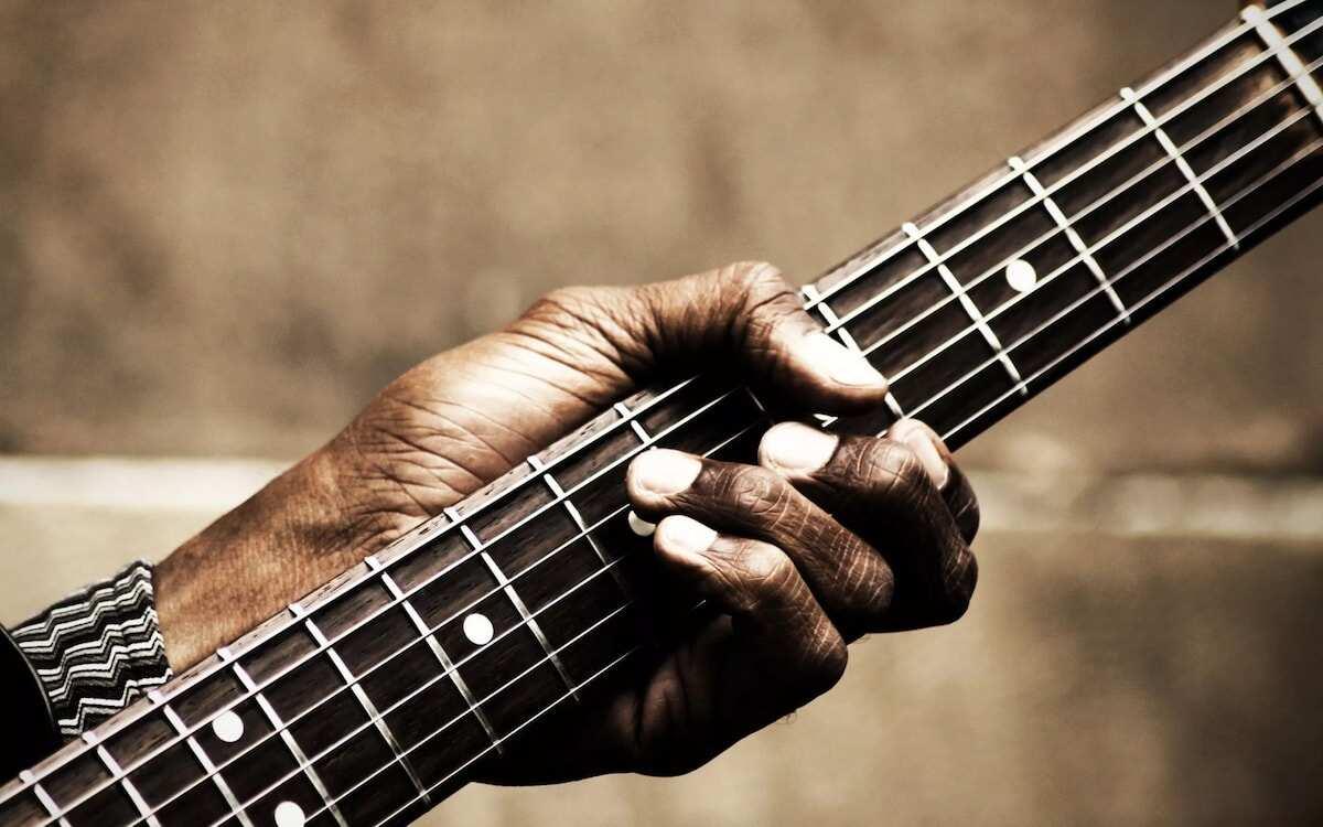 learn to play guitar beginner guitar chords basic guitar chords learning to play guitar