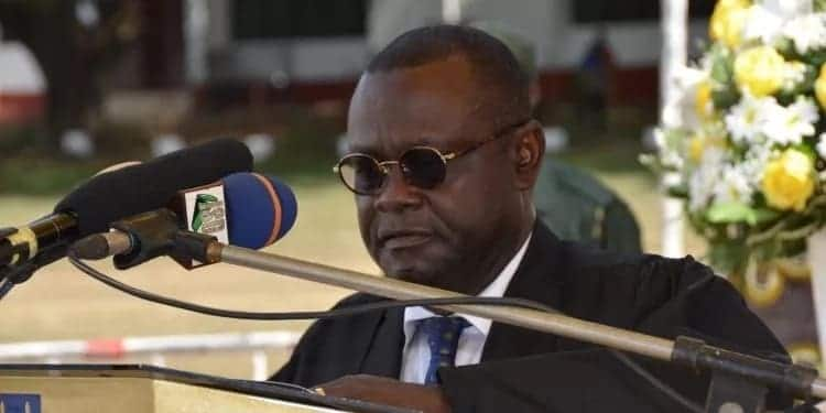 Conversion of single-sex halls into mixed not solution - UG VC