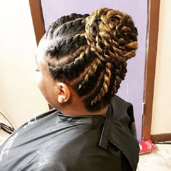 natural hair style styles for short natural hair how to style natural hair best hair styles for african natural hair