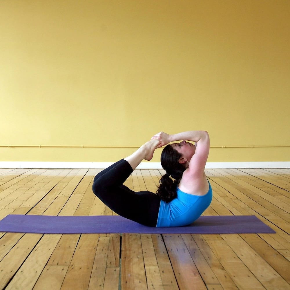 yoga exercises  yoga exercises for flat stomach yoga exercises for beginners