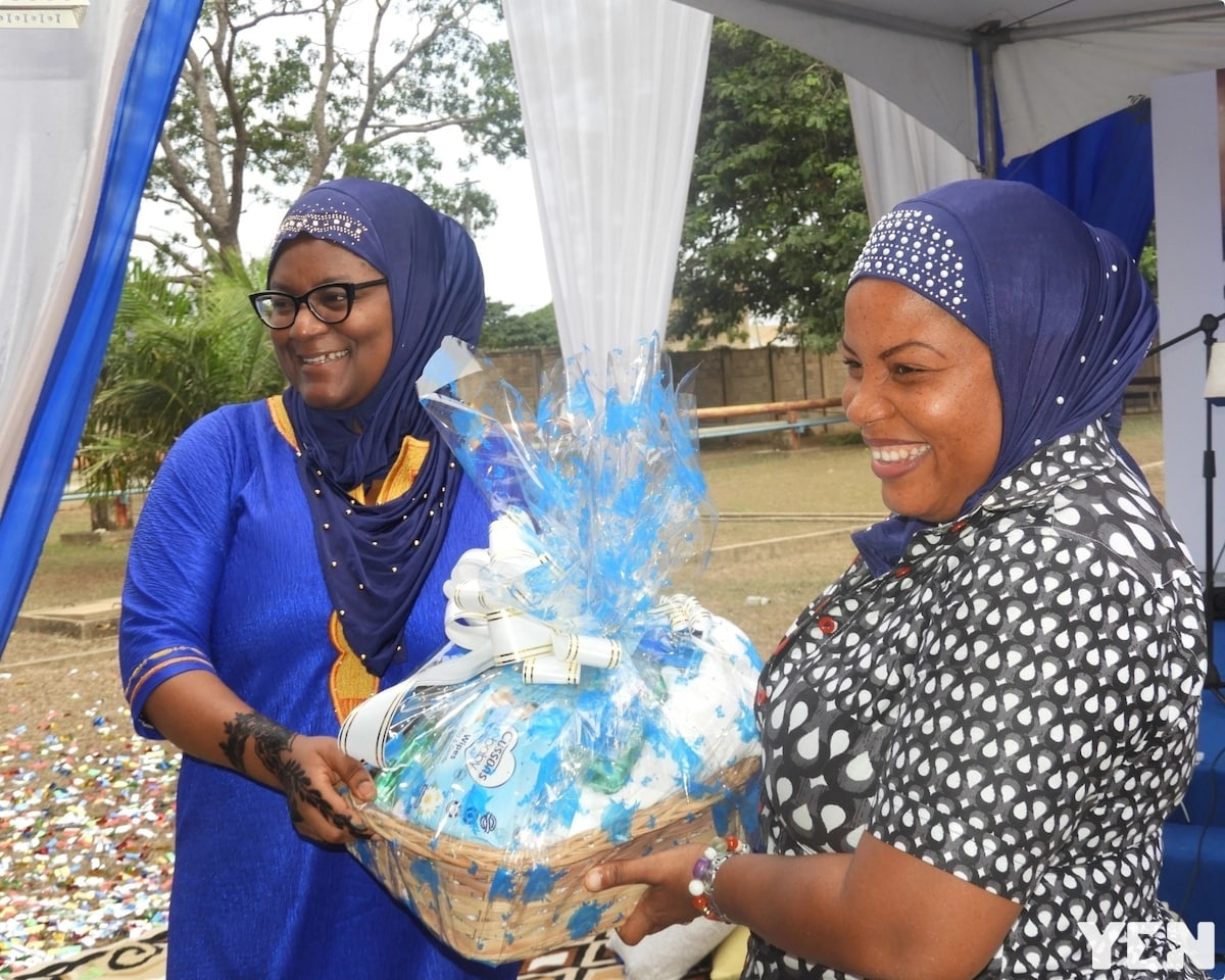 PZ Cussons launches 'Camel Buy and Fly' Promotion