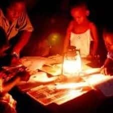 Bear with us, we will soon give you power - GRIDCO begs Ghanaians