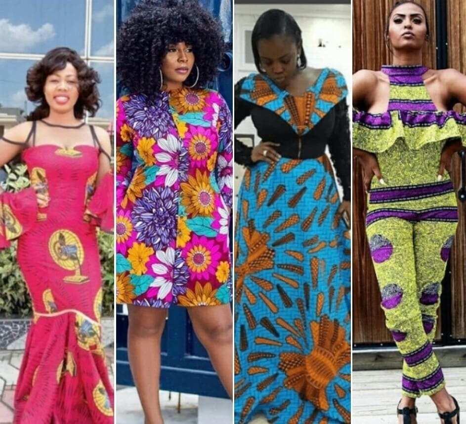 ghanaian african wear, latest african wear styles, ghanaian african wear styles