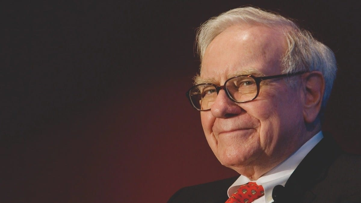 wise saying about money warren buffett quotes on investment quotes about investment