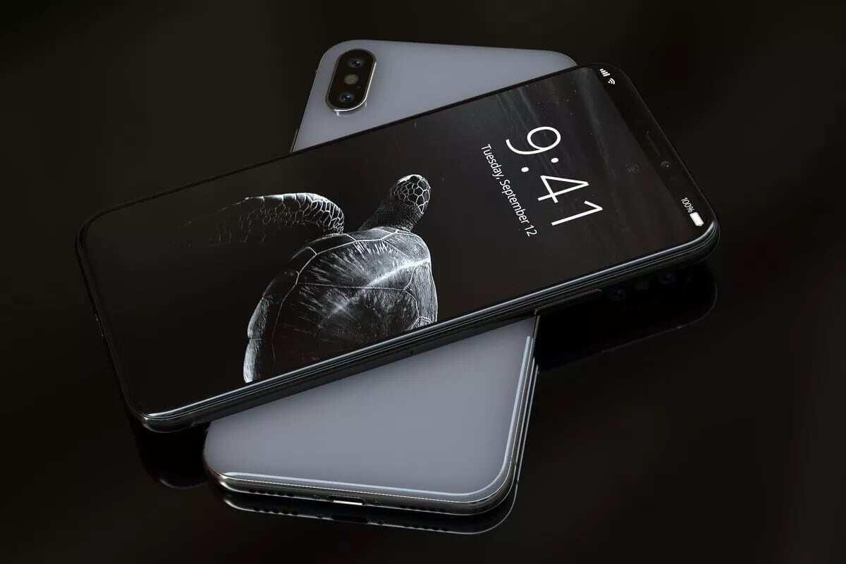 Apple iphone x price in ghana