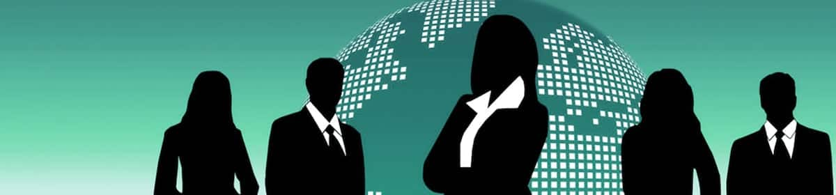 ghana stock exchange exams, ghana stock exchange, stock exchange training