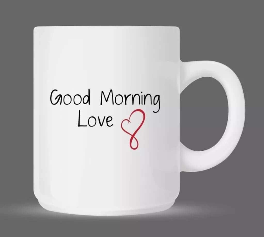 Marriage romance good morning messages, marriage romance good morning quotes, Marriage romance good morning sms