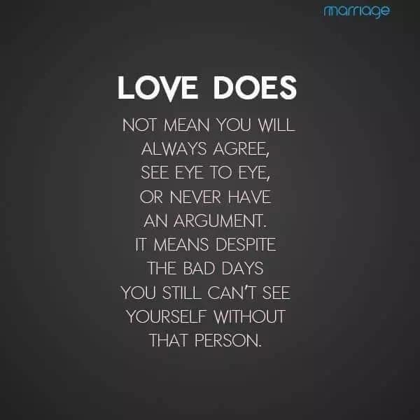 marriage romance quotes ever after quotes happily married quotes new love quotes