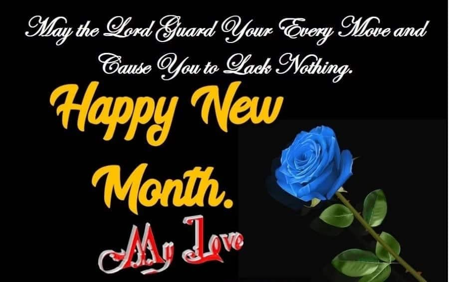 new month wishes new month message happy new month wishes