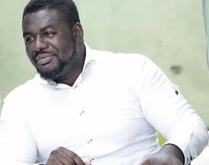 4 Ghanaians affected by what is happening to NAM1 now