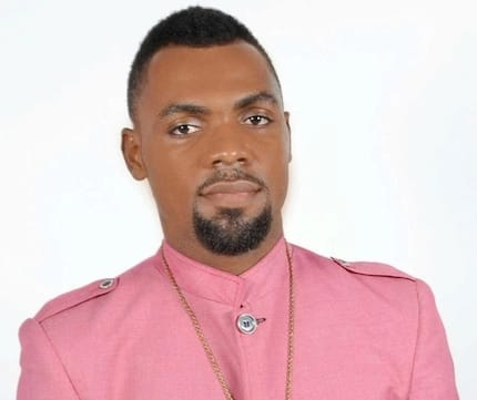 4 reasons why Obofour had become a threat to Obinim's special crown