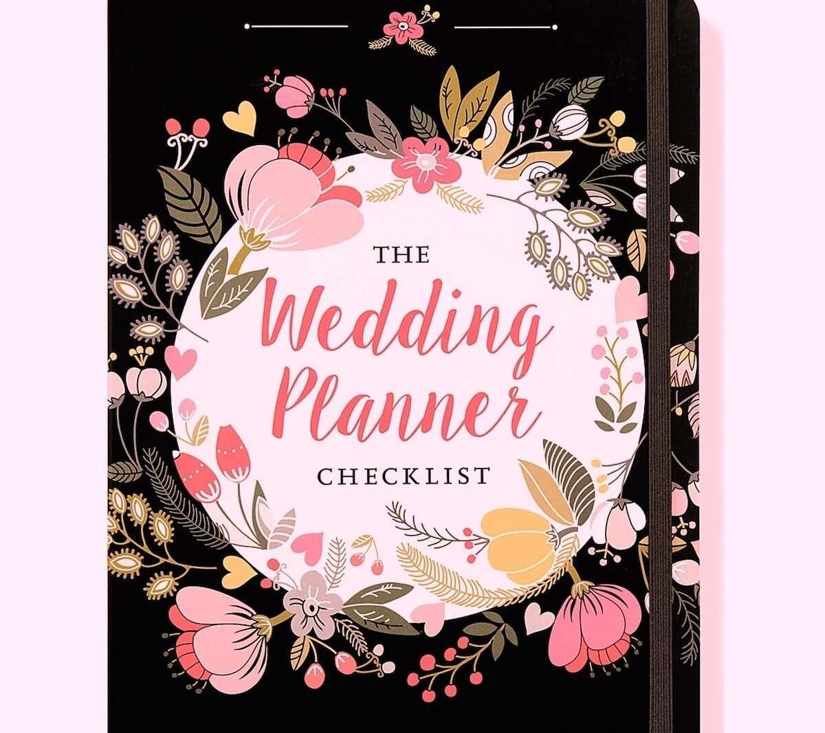 Full Printable Wedding Checklist For Couples In Ghana Yencomgh