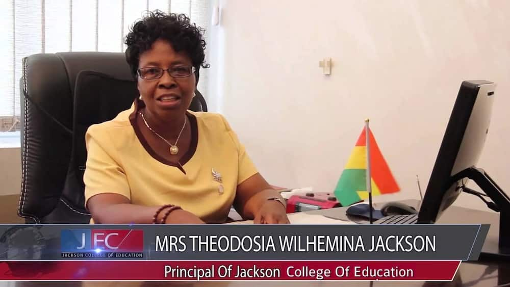 jackson college of education admission fees jackson college of education posting jackson college tuition cost