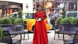 These 6 Ghanaian celebrities live the travel junkie lives we all want
