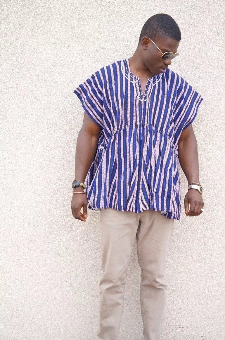 african wear styles 2018, current african wear styles, latest african wear styles
