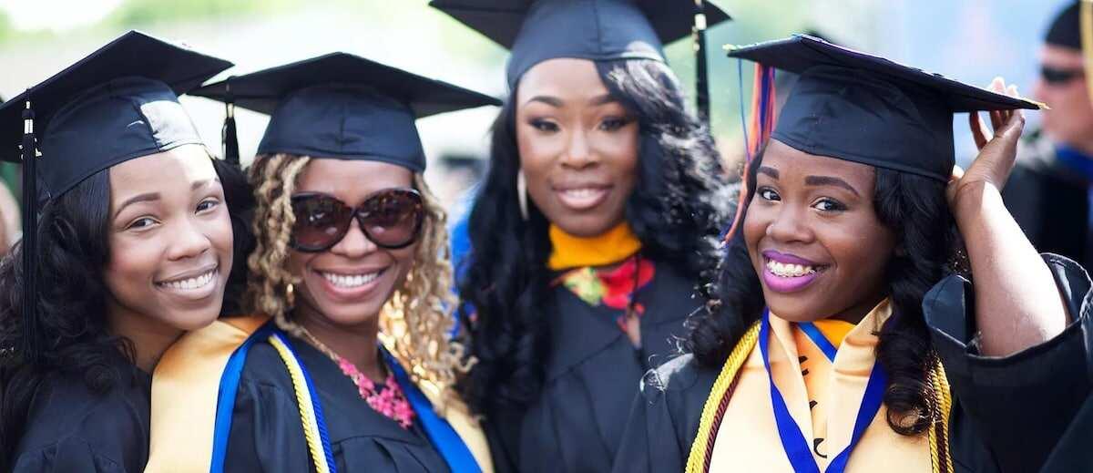 gimpa undergraduate courses gimpa courses 2018 gimpa business school short courses