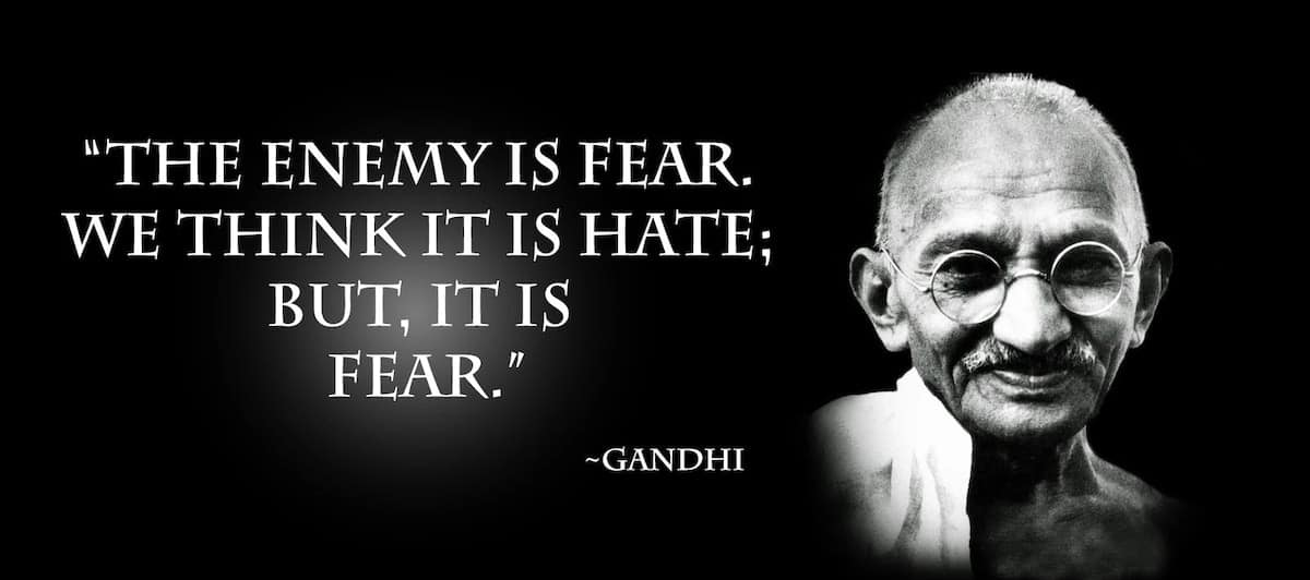 mahatma gandhi sayings ghandi quotes about happiness short gandhi quotes