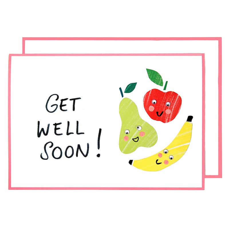 get well messages get well soon quotes funny get well soon quotes hope you get better soon wish you a quick recovery wishes for sick person