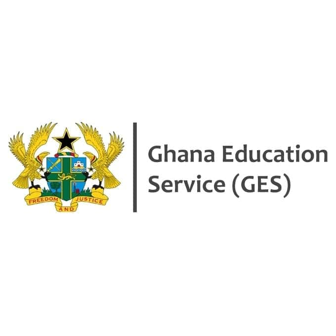 Teachers angry at GES for serving them Ghc1.50 p worth of refreshment