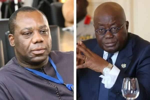 Former Education minister, Dr. Ekwow Spio–Garbrah doubts the Free SHS policy would work