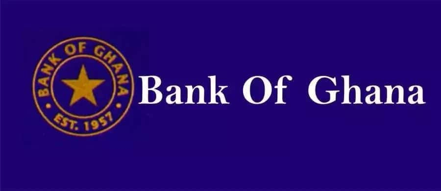 capital adequacy ratio investment banking insolvent banks in ghana banking industry in ghana analysis banking sector in ghana