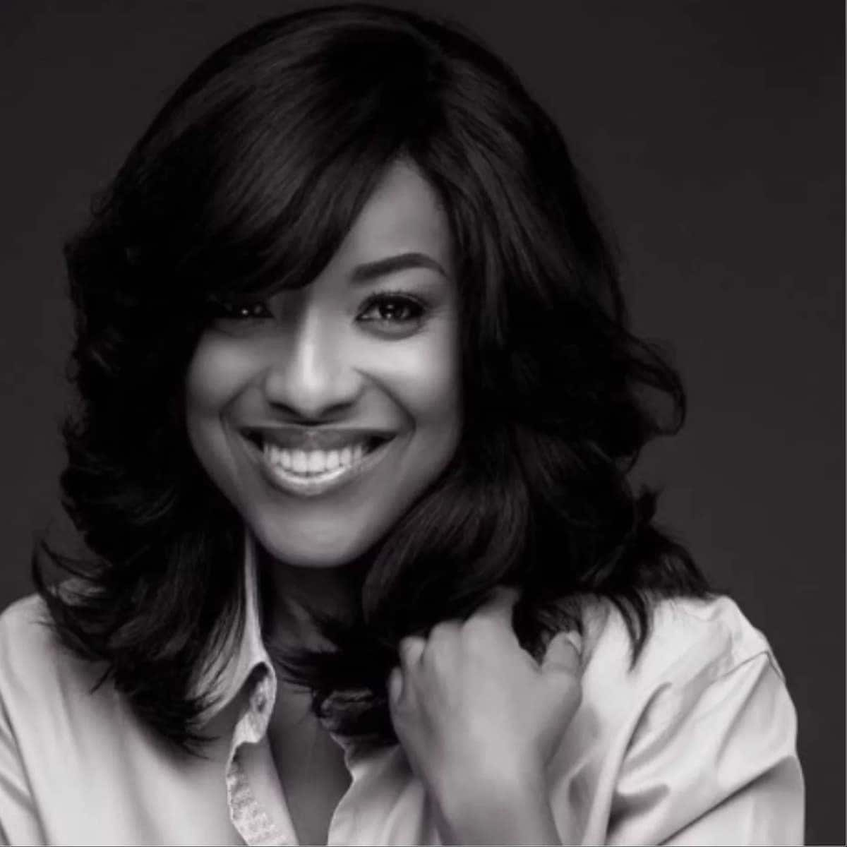 Joselyn Dumas warms hearts on social media with awesome birthday photos