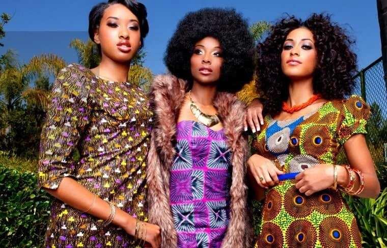 ghana fashion styles ghana print friday wear styles in ghana latest kente styles in ghana