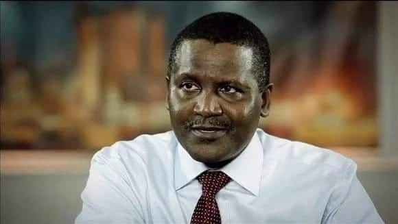 Forbes ranks Africa's wealthiest business people for 2018