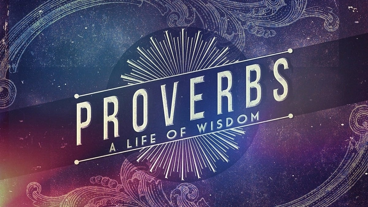 motivational proverbs about life proverbs about long life nigerian proverbs about life