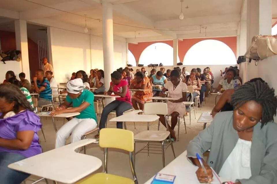 jayee university college admission courses offered at jayee university college about jayee university college jayee university college courses offered