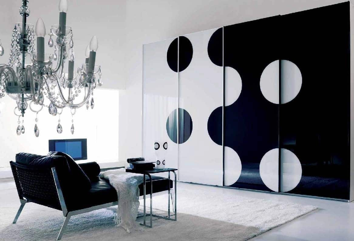 how to decorate a single room room painting ideas room painting designs walls for boys