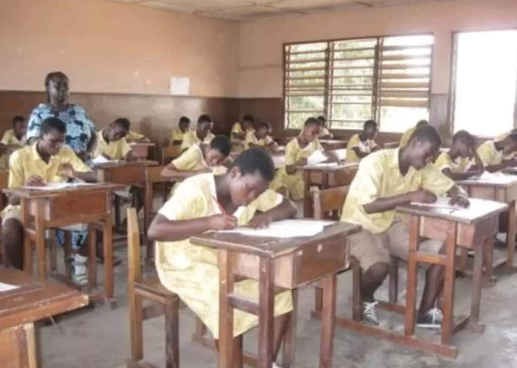 Are the BECE results out? Everything you need to know