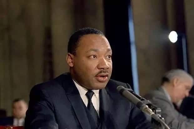 Martin Luther King quotes Martin Luther king JR quotes Quotes by Martin Luther King