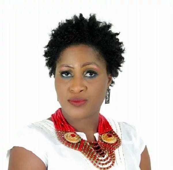 'Di Asa', TV3 Mentor credible than VGMA – Patience Nyarko