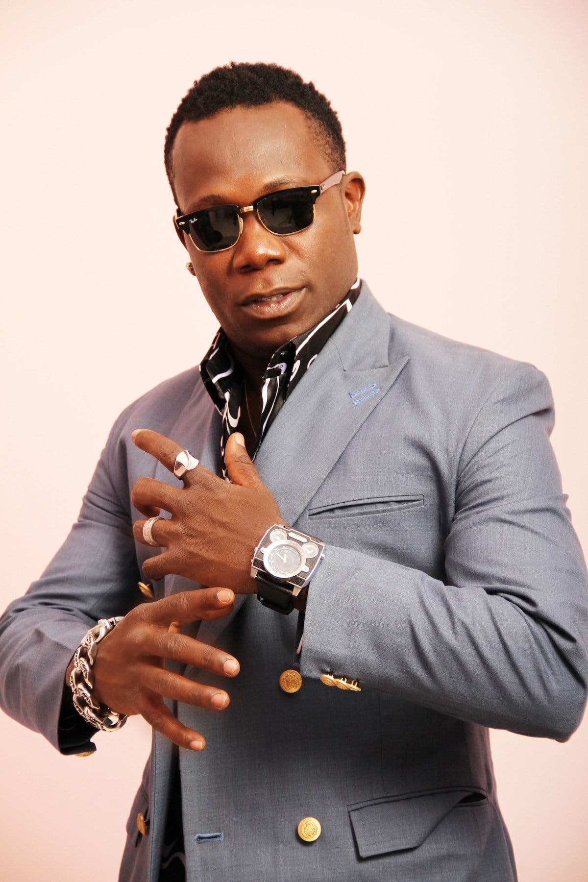Duncan Mighty songs, duncan mighty new songs, duncan mighty old songs