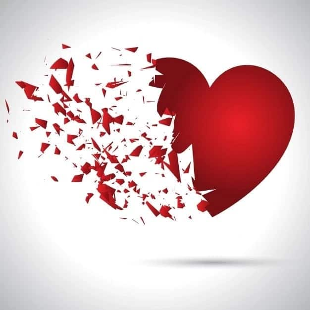 Sad Love Quotes That Make You Cry Yencomgh