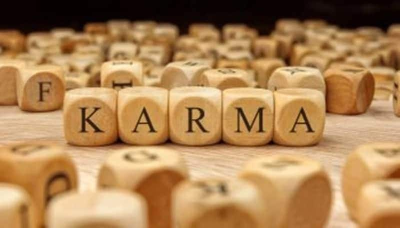 Karma Quotes About Cheating And Betrayal Yen
